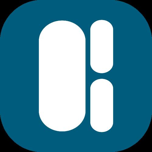Bigatello logo
