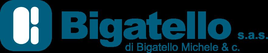 Bigatello